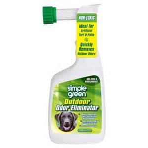 odor eliminator for homes simple green 32 oz outdoor odor eliminator 6