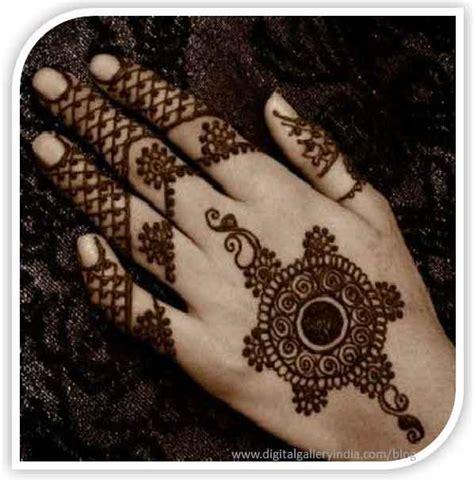 henna tattoo gent mehndi design images for gents makedes