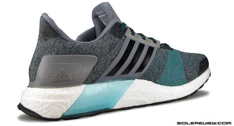 Adidas Ultraboost St adidas ultra boost st review
