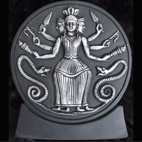 hecate symbolism the snake inanna and the huluppu tree