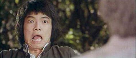 film laga mandarin terbaik yuen biao