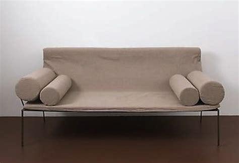 franz west sofa stilfragen an doroth 233 e vogel sweet home