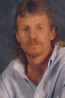 sanders obituary murchison funeral home vidalia ga