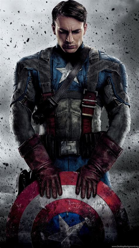 wallpaper captain america for android hd captain america the first avenger wallpapers desktop