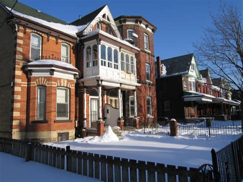 toronto house buy 10 things to know about old toronto houses the brel team