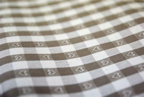 tessuto per tovaglie da tavola tovaglia al metro cuore