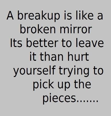 Its A Mirror Its A Tv And Its A Pc by Mirror Quotes And Sayings Quotesgram