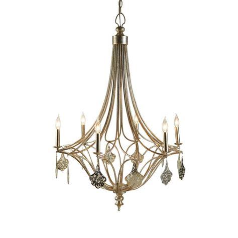 Ethan Allen Chandeliers 1000 Images About Lighting On Pinterest