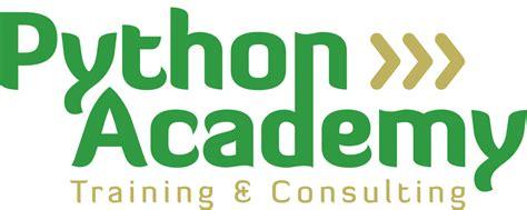 Python Software Foundation python software foundation python software foundation
