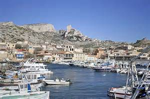les goudes quartier 224 visiter provence 7