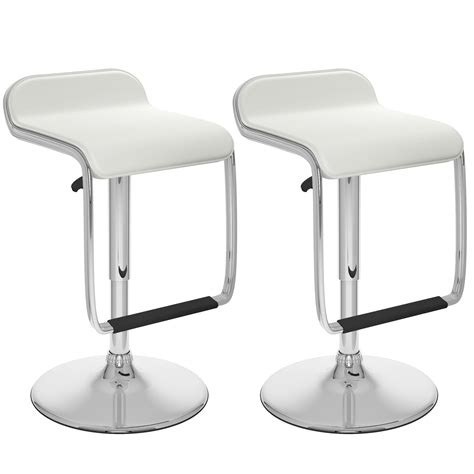 bar stool footrest rail protector search