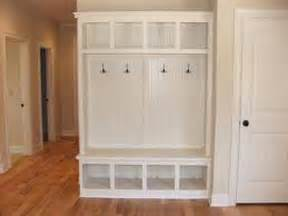 ikea mudroom bench cabinet shelving ikea mudroom design ideas interior