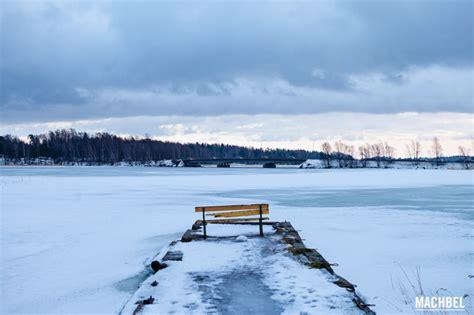 fotos helsinki invierno helsinki en 10 fotos sensaciones de la capital de