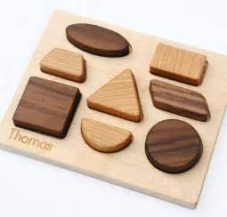 Wooden Toys Handmade - best 20 baby toys handmade ideas on