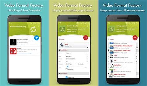 format factory apk chomikuj video format factory premium 2 7 unlocked apk for android
