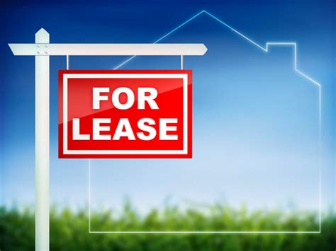 house for lease look before you lease dynamic business small business