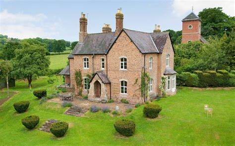 beautiful homes uk beautiful homes in england www imgkid com the image