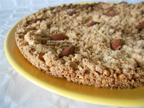 sbrisolona mantovana ricetta originale torta sbrisolona ricetta tipica lombarda