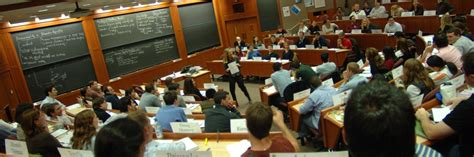Mba Mpp Harvard Linkedin by New Podcast Series Distills Hbs S Signature Method