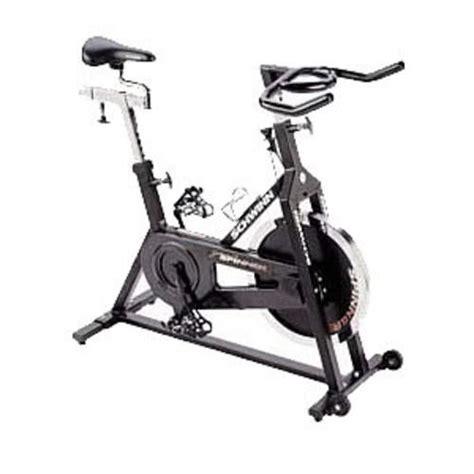 buy exercise bike in pune exercise classes p bike spinner 174 schwinn johnny g pro