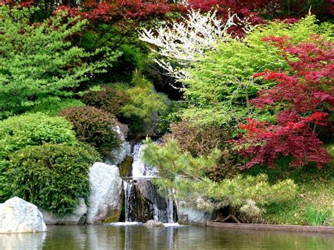 imagenes de paisajes y cascadas cascadas hermosas 1024x768 fondo de pantalla 2456