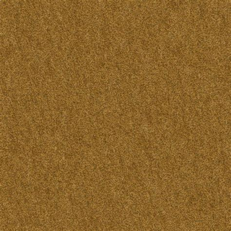 brauner teppich bildburg - Brauner Teppich