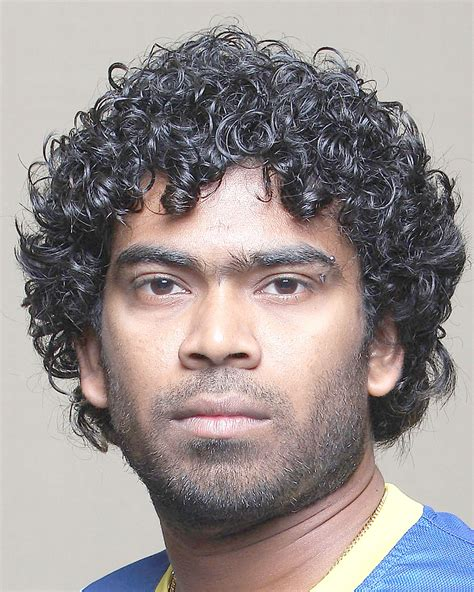 srilankan hairstyle best looking indian guy i ve ever seen holy shit gtfih