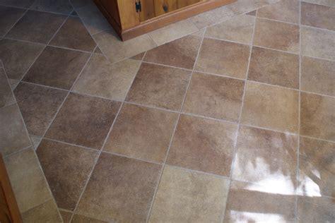 Custom Tile Wood Walled Breakfast Nook Wolf Custom Tile And Design