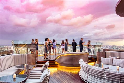 top 10 rooftop bars bangkok sky high 10 best rooftop bars in bangkok lifestyleasia
