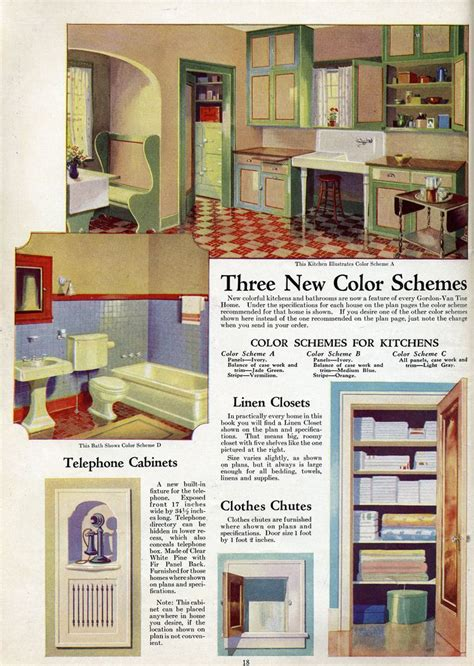 1920s Craftsman Home Design 17 best images about 1920 s home design on pinterest