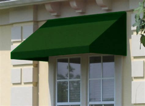 General Awning by Window Awnings General Awnings