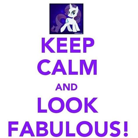 Keep Calm Know Your Meme - 187 best images about my little pony on pinterest