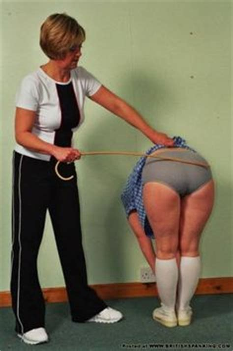tumblr spanking bench 1000 images about girls on pinterest canes dominatrix