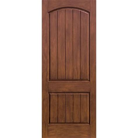 Kitchen Collection Careers Therma Tru Ccr8205 Rustic Collection Entry Door At Carter