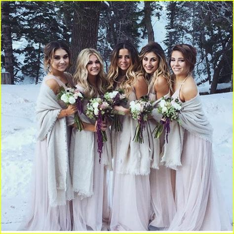 whitney carson dwts wedding dancing with the stars witney carson marries carson