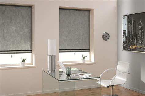 Blinds Designs roller blinds in newport cwmbran cardiff monmouthshire