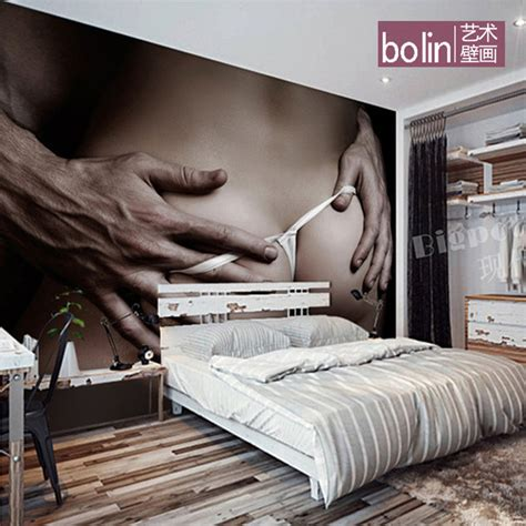 hot bedroom wallpaper free shipping sexy beautiful bedroom wallpaper background