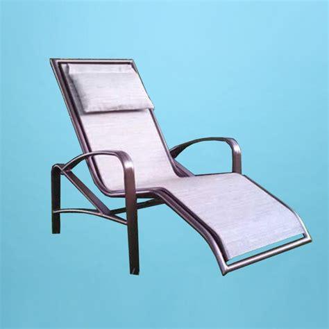 ergonomic chaise e 175 p eclipse ergonomic rocker chaise lounge with head