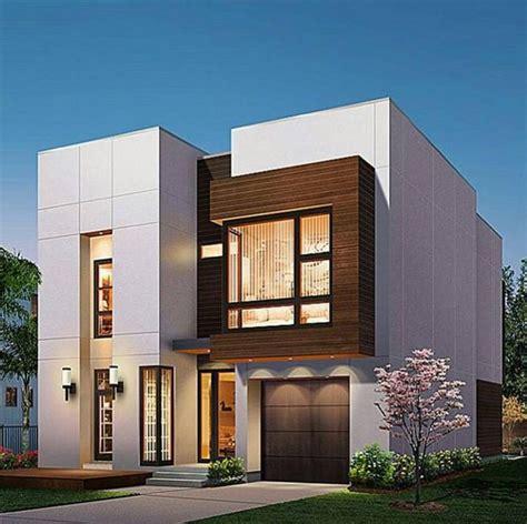 residential interior design ideas