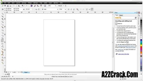 corel draw 12 activation code generator serial corel draw 12 serial key setup download full version