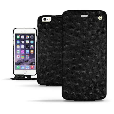 apple iphone 6s plus leather