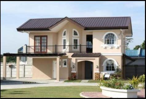 casa coloniale casas coloniales bonitas