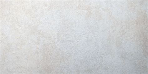 24 215 48 texture cement tile off white tiledaily