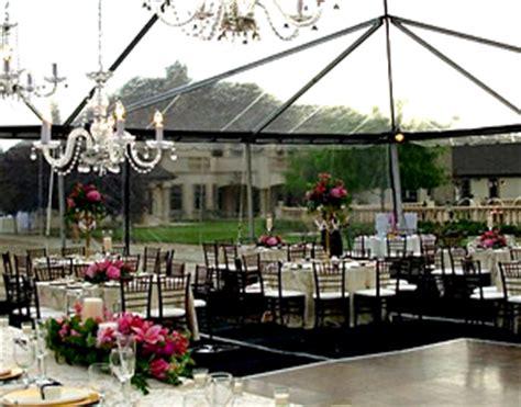 outdoor wedding venues in clovis ca fresno clovis wedding venues mini bridal