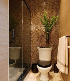 bathroom design for small bathroom 17 small bathroom ideas with photos mostbeautifulthings