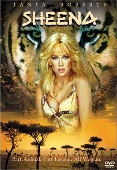 thor film bg audio nanarland sheena reine de la jungle la chronique de