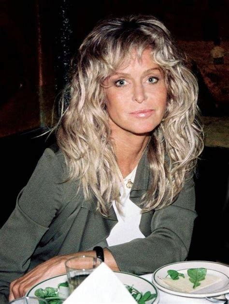 updated farrah fawcett hair 25 best ideas about farrah fawcett on pinterest ffm