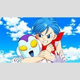 G Dragon Bad Boy   500 x 280 animatedgif 725kB
