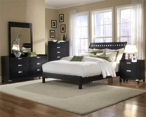 Bed For Bedroom Design 25 Bedroom Design Ideas For Your Home