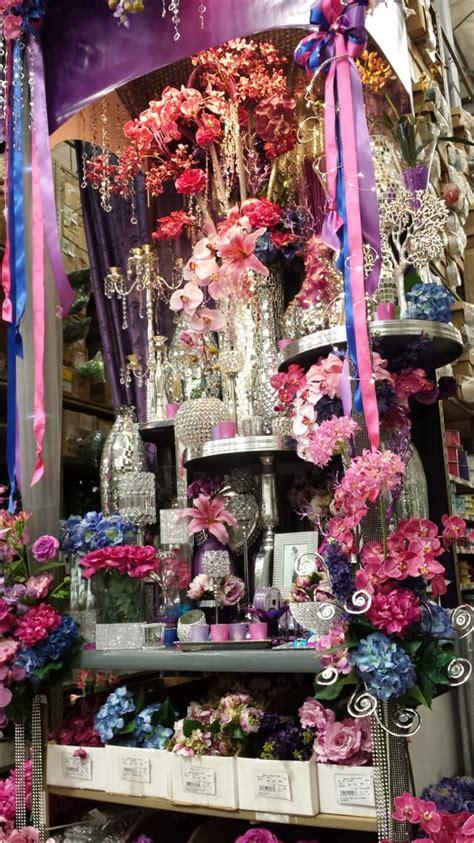 wholesale san diego shinoda design center wholesale san diego ca united